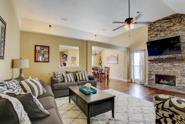 713 W Accipiter Cir, Clarksville, TN 37042 (MLS #2023043) :: RE/MAX Choice Properties