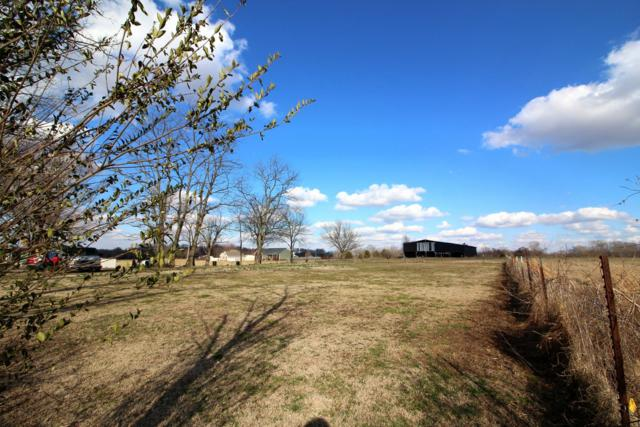 540 Corinth Rd, Portland, TN 37148 (MLS #2023071) :: Maples Realty and Auction Co.