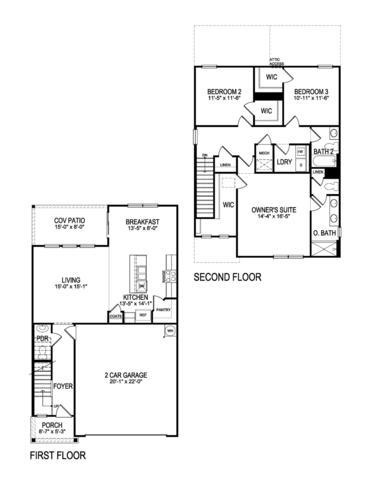 9005 Fenton Road Lot 91, Lebanon, TN 37087 (MLS #2023109) :: REMAX Elite