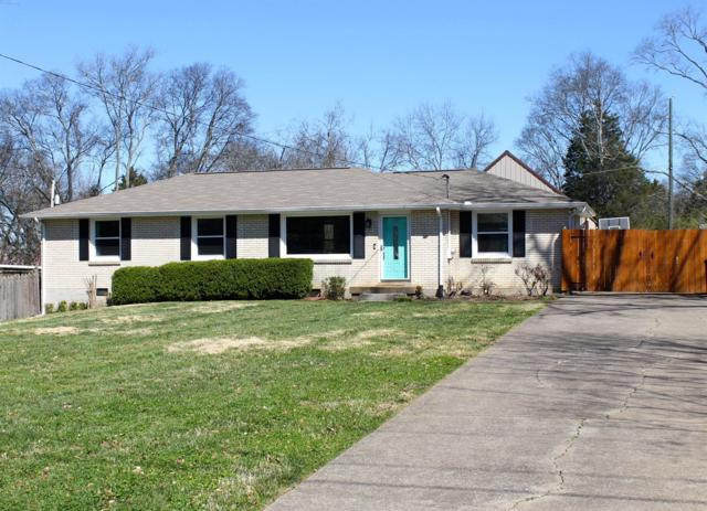 114 Mcbratney Dr, Hendersonville, TN 37075 (MLS #2023121) :: RE/MAX Homes And Estates