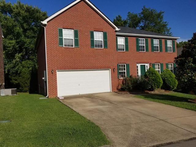 4029 Barnes Cove Dr, Antioch, TN 37013 (MLS #2023161) :: REMAX Elite