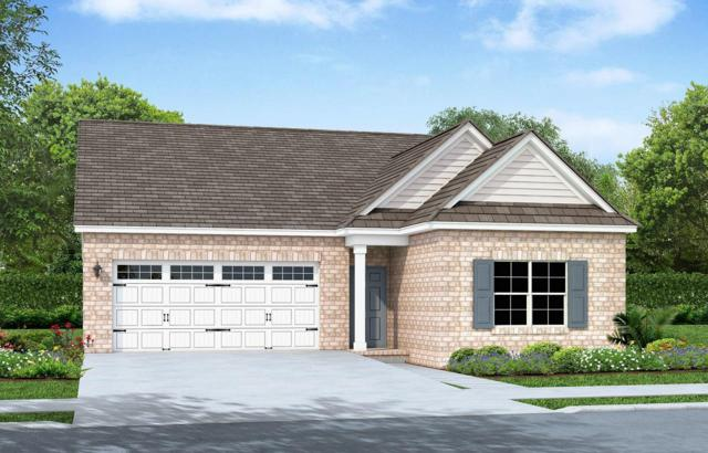 127 Bexley Way, Lot 256, White House, TN 37188 (MLS #2023228) :: FYKES Realty Group