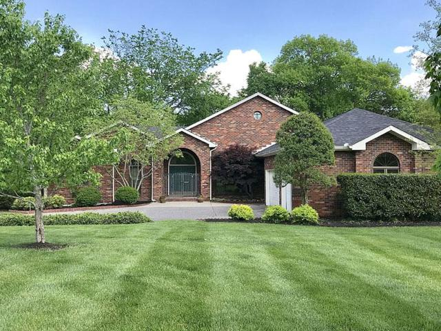 1120 Stirlingshire Dr, Hendersonville, TN 37075 (MLS #RTC2023231) :: John Jones Real Estate LLC