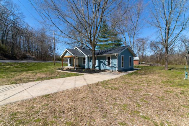 2520 New Hope Rd, Hendersonville, TN 37075 (MLS #2023260) :: REMAX Elite