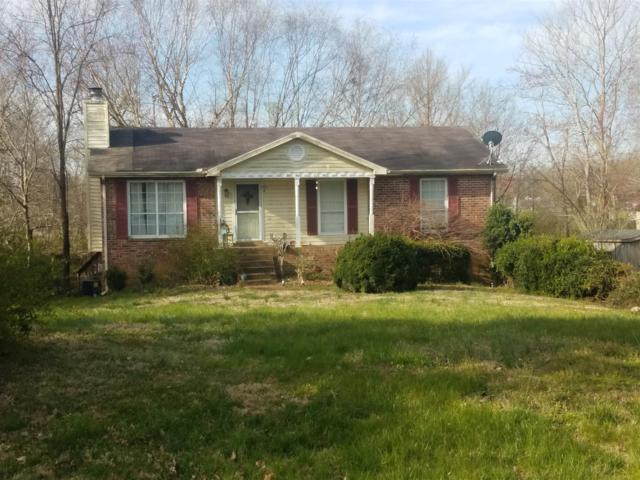 7101 Westview Blvd, Fairview, TN 37062 (MLS #RTC2023285) :: The Kelton Group