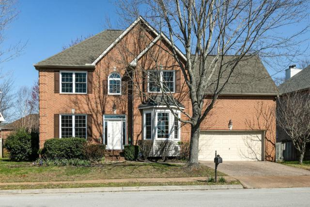 269 Stonehaven Cir, Franklin, TN 37064 (MLS #2023342) :: Central Real Estate Partners