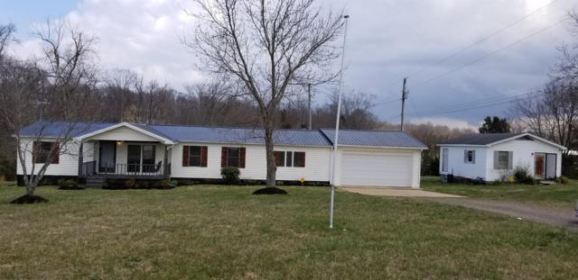 5447 Campbell Rd, Cross Plains, TN 37049 (MLS #2023412) :: Ashley Claire Real Estate - Benchmark Realty