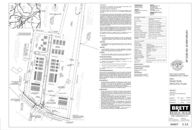 5754 River Rd, Nashville, TN 37209 (MLS #RTC2023465) :: CityLiving Group