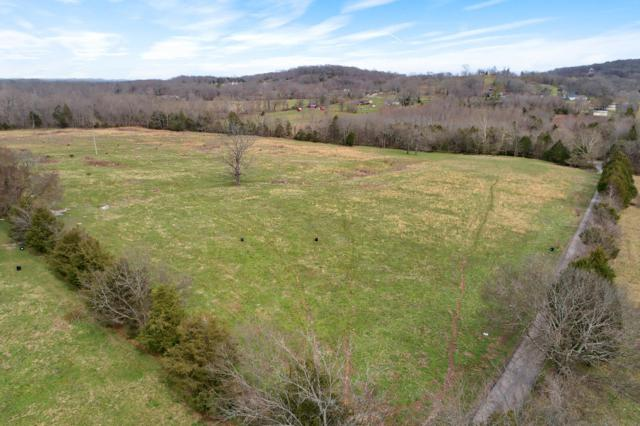 1080 Cairo Bend Rd, Lebanon, TN 37087 (MLS #2023670) :: CityLiving Group