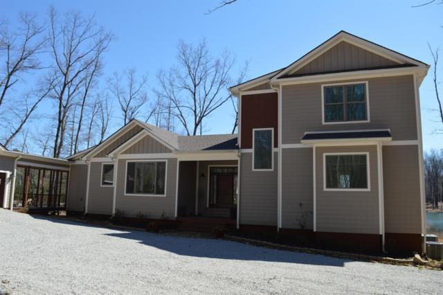 1175 Cooley Rift Blvd, Monteagle, TN 37356 (MLS #2023698) :: REMAX Elite