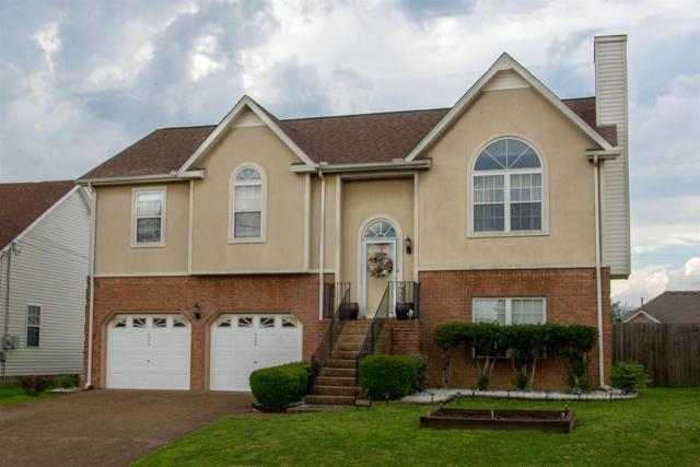 6209 Rocky Top Dr, Antioch, TN 37013 (MLS #2023738) :: Nashville on the Move