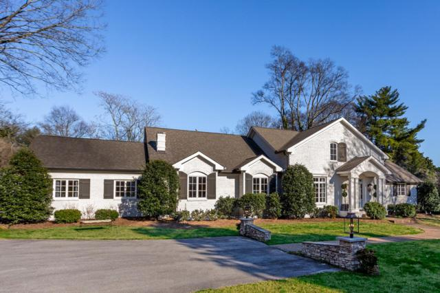 5034 Franklin Pike, Nashville, TN 37220 (MLS #RTC2023749) :: Village Real Estate