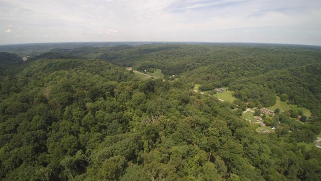 0 Ashland City Hwy, Nashville, TN 37218 (MLS #RTC2023752) :: John Jones Real Estate LLC