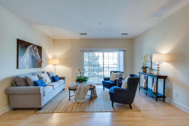 8441 Callabee Way Unit H10, Antioch, TN 37013 (MLS #2023888) :: John Jones Real Estate LLC