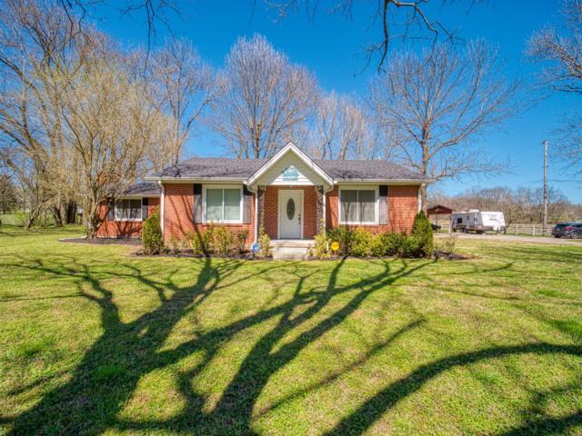 6396 Lickton Pike, Goodlettsville, TN 37072 (MLS #2024000) :: CityLiving Group
