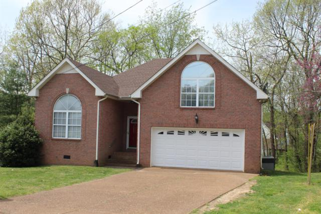 113 Choctaw Circle, White House, TN 37188 (MLS #2024034) :: CityLiving Group
