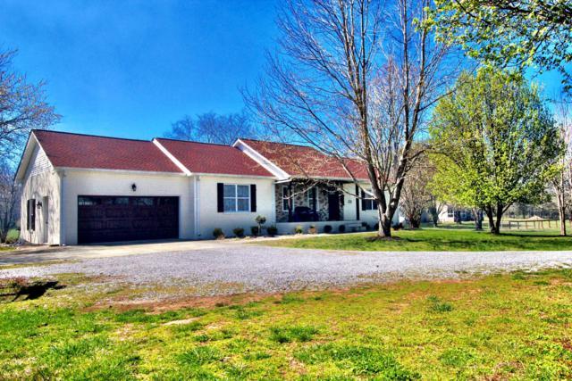 978 Harsh Ln, Castalian Springs, TN 37031 (MLS #2024130) :: REMAX Elite