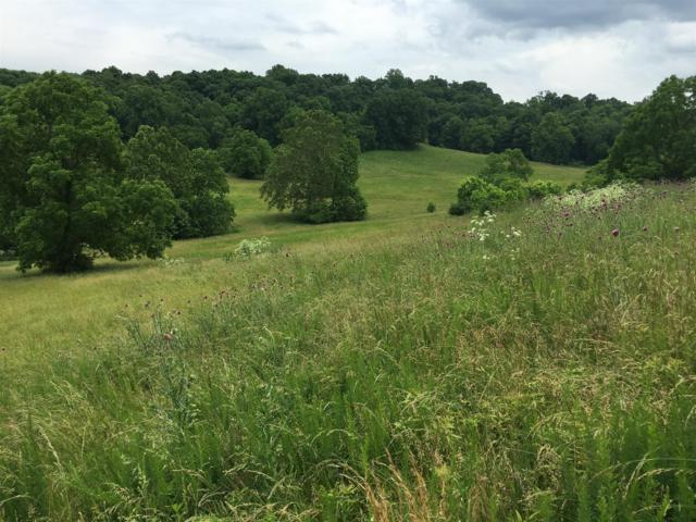 3400 Floyd Rd Parcel 4, Franklin, TN 37064 (MLS #2024317) :: The Milam Group at Fridrich & Clark Realty