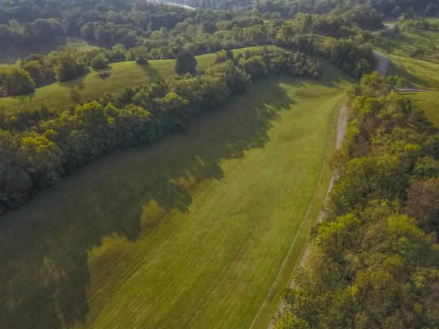 3400 Floyd Rd Parcel 5, Franklin, TN 37064 (MLS #2024318) :: Christian Black Team