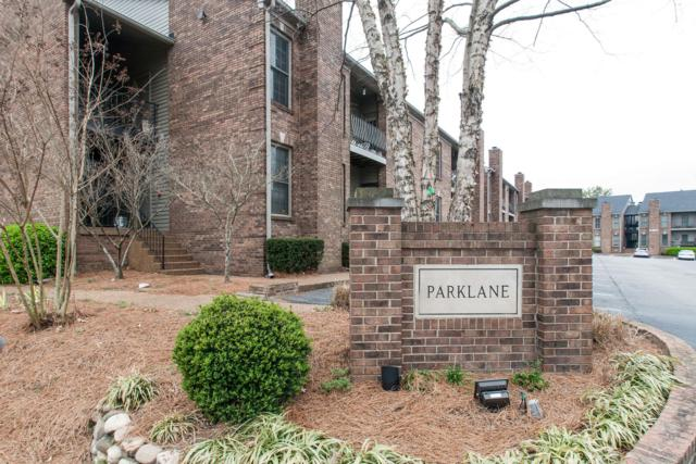 218 Sloan Rd, Nashville, TN 37209 (MLS #2024403) :: Christian Black Team