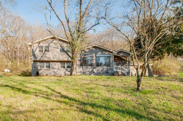 6508 Cornwall Dr, Nashville, TN 37205 (MLS #2024405) :: FYKES Realty Group