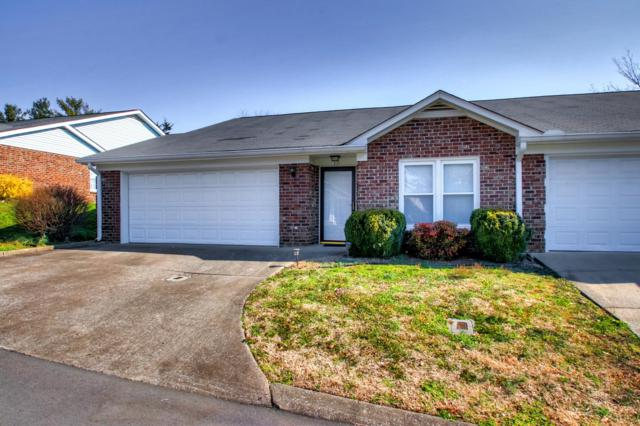 221 Myhr Grn, Nashville, TN 37221 (MLS #RTC2024459) :: Team Wilson Real Estate Partners