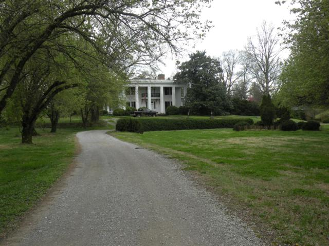 7050 Wikle Rd W, Brentwood, TN 37027 (MLS #RTC2024549) :: Nashville on the Move