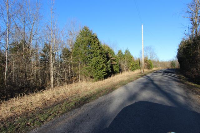 0 Walker Ridge Rd, Big Rock, TN 37023 (MLS #2024633) :: CityLiving Group