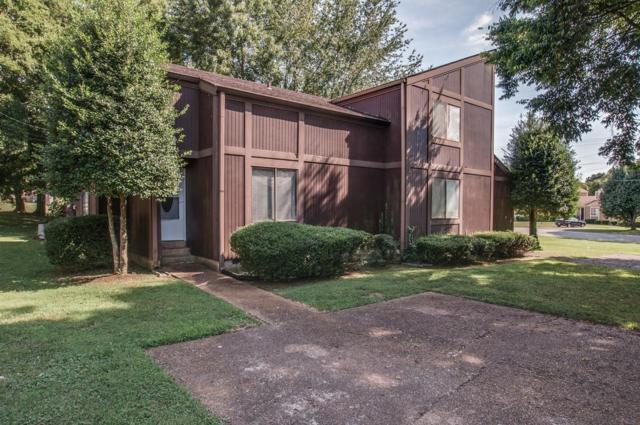 555 Doral Country Dr, Nashville, TN 37221 (MLS #RTC2024719) :: Clarksville Real Estate Inc