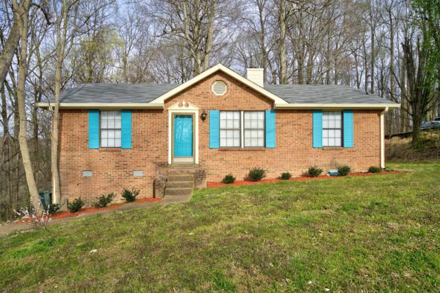 1012 Tyree Ct N, White House, TN 37188 (MLS #2024752) :: CityLiving Group