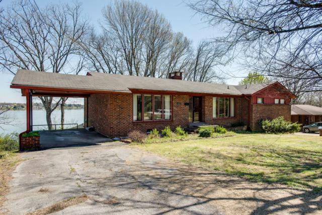 1509 Riverside Dr, Old Hickory, TN 37138 (MLS #2024776) :: CityLiving Group