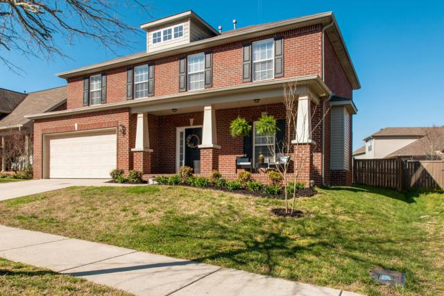 6277 Rivervalley Dr, Nashville, TN 37221 (MLS #RTC2024777) :: John Jones Real Estate LLC