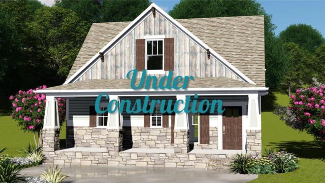 170 Shiloh Ln, Smithville, TN 37166 (MLS #2024935) :: CityLiving Group