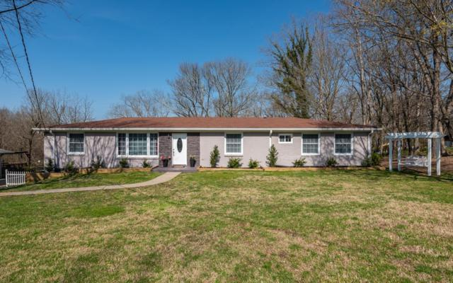 518 Moncrief Ave, Goodlettsville, TN 37072 (MLS #2025001) :: RE/MAX Choice Properties