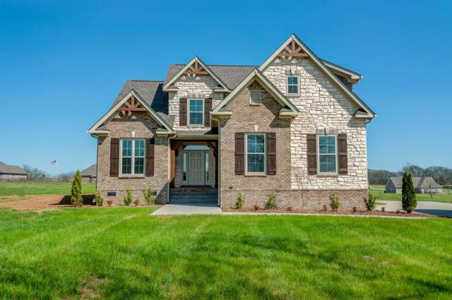 3009 Cross Gate Ln, Columbia, TN 38401 (MLS #RTC2025161) :: RE/MAX Choice Properties