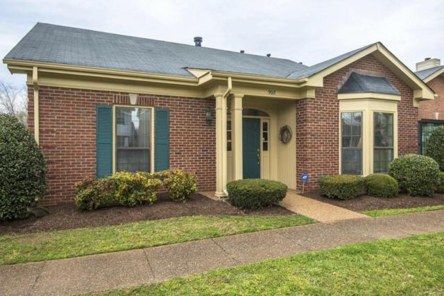 9017 Sawyer Brown Rd, Nashville, TN 37221 (MLS #2025298) :: Armstrong Real Estate