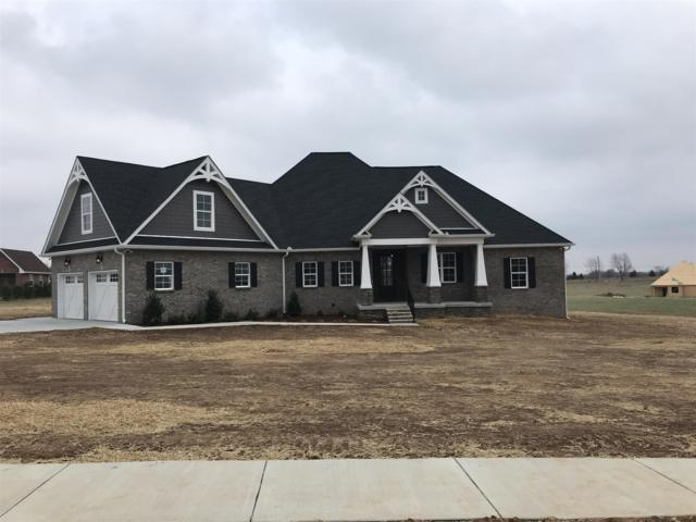 112 Wind Wood Dr, Portland, TN 37148 (MLS #RTC2025362) :: FYKES Realty Group