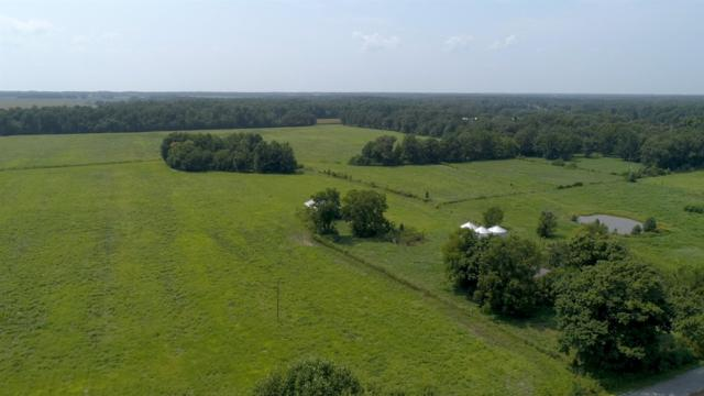 2 Hodge, Manchester, TN 37355 (MLS #RTC2025371) :: Village Real Estate