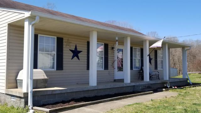 1017 Deerfield Dr, Chapmansboro, TN 37035 (MLS #RTC2025410) :: Clarksville Real Estate Inc