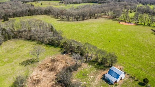 0 Dunnaway Rd, Shelbyville, TN 37160 (MLS #2025505) :: DeSelms Real Estate