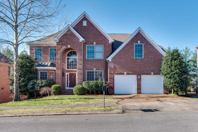 254 Stonehaven Cir, Franklin, TN 37064 (MLS #2025549) :: REMAX Elite