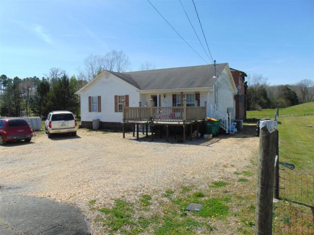 620 Jerre Ln, Lewisburg, TN 37091 (MLS #2025610) :: RE/MAX Homes And Estates