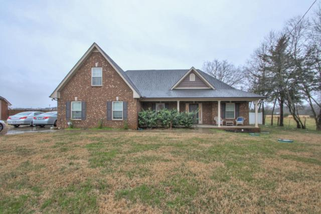 4842 Binder Ln, Murfreesboro, TN 37127 (MLS #2025665) :: DeSelms Real Estate