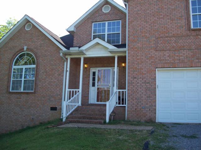 3622 Whites Creek Pike, Nashville, TN 37207 (MLS #2025713) :: John Jones Real Estate LLC