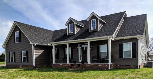 1034 Mount Vernon Rd, Bethpage, TN 37022 (MLS #2025749) :: REMAX Elite