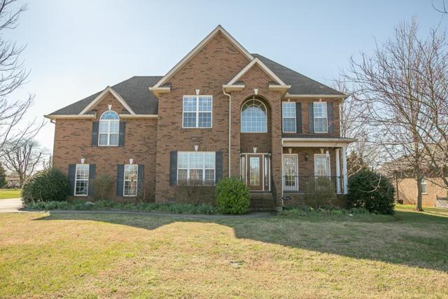 552 Osborne Ln, Murfreesboro, TN 37130 (MLS #2025787) :: RE/MAX Choice Properties
