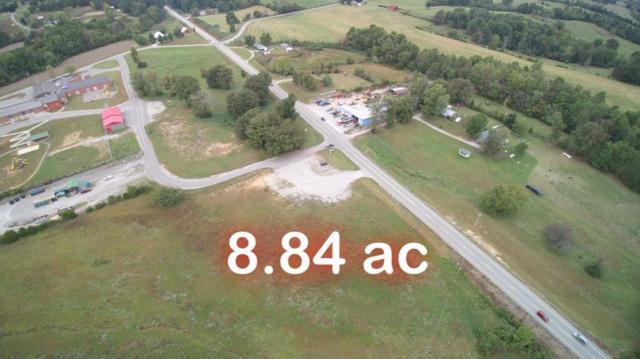 0 Smithville Hwy, Sparta, TN 38583 (MLS #RTC2025870) :: Village Real Estate