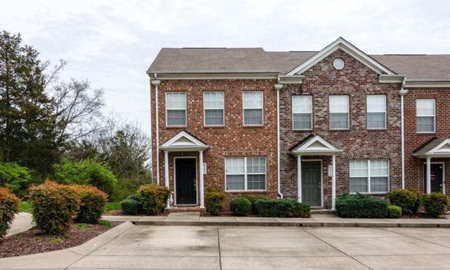 8332 Tecumseh Ln, Antioch, TN 37013 (MLS #RTC2025892) :: Team Wilson Real Estate Partners