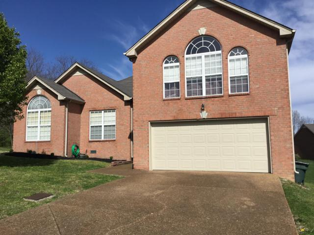 5148 Morningwood Ln, Antioch, TN 37013 (MLS #2025896) :: John Jones Real Estate LLC