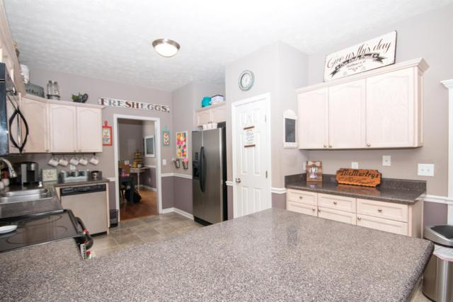 202 Landons Cir, White House, TN 37188 (MLS #2026051) :: RE/MAX Choice Properties